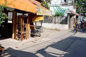 Bán nhà chính chủ 1 trệt + 1 lầu giá rẻ, đường Liên Khu 4 - 5, Bình Hưng Hòa B, Bình Tân