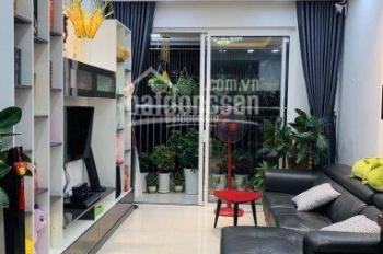 Căn 3PN 2WC 90m2 Golden Mansion Novaland khu sân bay, view mặt tiền Phổ Quang CẦN BÁN giá 5.280 tỷ