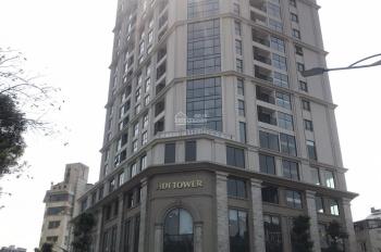 Cho thuê sàn thương mại trung tâm thành phố Hà Nội. LH: 0987346793