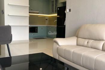 Cho thuê căn 2PN SaiGon Royal - 88m2 view Bitexco - sông giá 27 triệu/tháng LH 0899466699