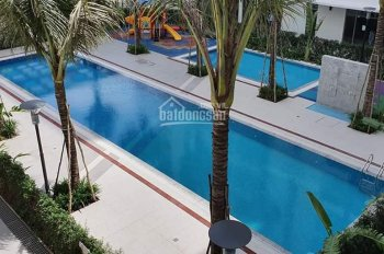 Bán căn 2 phòng ngủ, 2WC, view siêu đẹp dự án Hausneo Quận 9, giá 2,18 tỷ, LH 0916010986