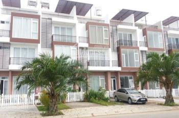 Hót bán lô E6xx giá 1,740 tỷ Star Village, Nhà Bè, 0982 918 198 - Thu Sang