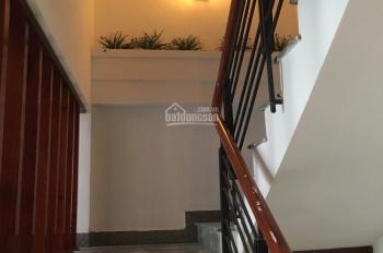 Căn nhà 4 tầng đường Hải Hồ, Hải Châu, Đà Nẵng. 0901.064.064