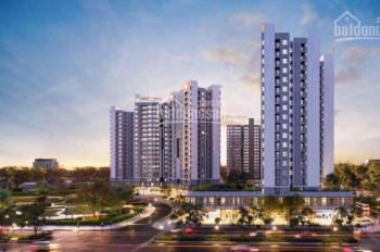 Booking Giữ chỗ ưu tiên căn hộ đẹp nhất dự án West Gate, chỉ cần thanh toán 30% đến khi nhận nhà