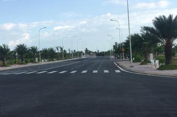 Kẹt Tiền Cần Bán Gấp 1 số lô đất giá rẻ  cho nhà đầu tư KDC Centana, Rio Bonito - lh 0903858189