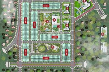 Đất nền dự án KĐT Ân Phú (Flame City)  - KDC Hà Huy Tập, Tân An, Buôn Ma Thuột, Đăk Lăk