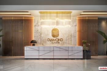Celadon City - Bán căn 2PN, 85m2 khu Diamond,, giá tốt nhất thị trường 4 tỷ, LH: 0909.01.63.01
