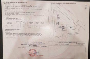 Giải pháp để tạo ra cỗ máy kiếm tiền tự động với căn hộ khách sạn 5 sao Vinpearl Nha Trang 1.75 tỷ
