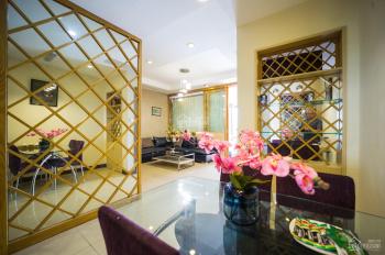 Bán căn hộ tại Seasons Avenue Mỗ Lao, 72m2, giá chỉ 2,4 tỷ (bao phí sang tên). LH: 0396638928