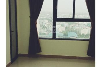 Phòng căn hộ chung cư gần Phú Mỹ Hưng quận 7