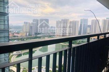 Chính chủ bán căn hộ 3PN - 2WC tại toà nhà Times Tower, tầng 25 tòa tháp T2 - 35 Lê Văn Lương