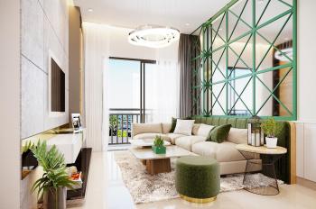 Bán căn hộ Picity High Park  Quận 12 , chỉ 1.6 tỷ/căn, full nội thất cơ bản,  Ngân Hàng hỗ trợ 70%