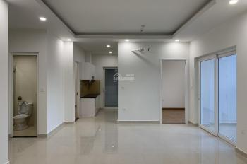 Kẹt tiền bán gấp căn hộ mặt tiền đường Số 7, khu Tên Lửa Quận Bình Tân, LH 0931428010
