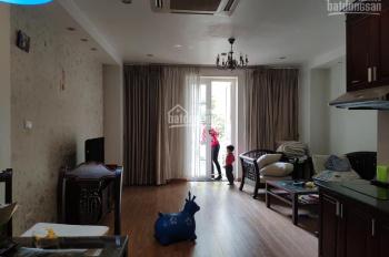 Mặt phố Trần Tế Xương 85m2, 9 tầng, mặt tiền 5.1m giá 30 tỷ