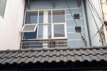 Bán nhà Lê Quang Định, Gò Vấp, 3 lầu, giá rẻ