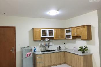 Bán căn hộ The Art Gia Hòa, căn góc giá 2.350 tỷ, giá bao gồm nội thất đẹp, LH 0907808968