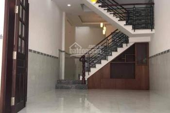 Nhà 50m2 1 lầu thật đường liên khu 4-5 ngay trường tiểu học kim đồng giá rẽ 0902556323