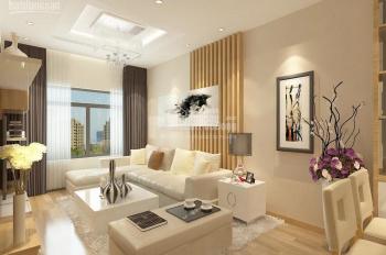 Cho thuê CHCC Masteri, An Phú, Quận 2, 70m2, 2PN, nội thất cao cấp, giá tốt nhất 14 triệu/tháng