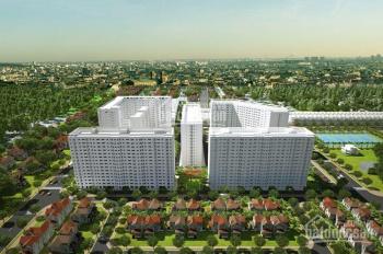 Đất Xanh ĐNB mở bán mặt tiền QL 51, cao tốc Biên Hòa Vũng Tàu, sổ riêng 100% thổ cư LH 0902557776
