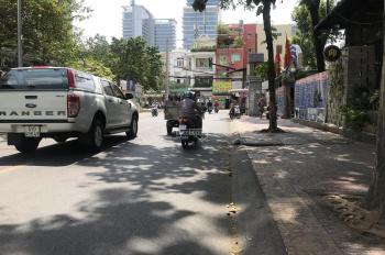 Bán nhanh lô đất đường Kỳ Đồng, sổ thổ cư, 4,6 tỷ LH 0906628634