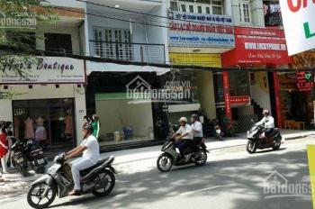 Bán nhà MT Lê Hồng Phong p10 Quận 10, DT: 3.5x11m, 3 lầu mới đẹp 16.2 tỷ Thuê : 40 triệu