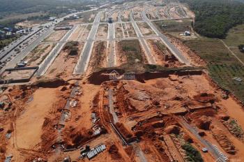 Siêu dự án Summer Land Mũi Né - hot nhất Bình Thuận có đầy đủ pháp lý TT 3% LS 0%