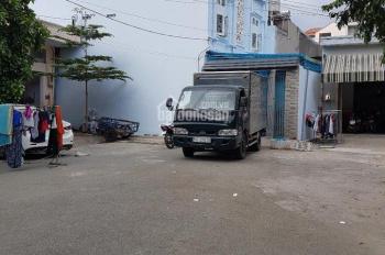 Bán nhà hẻm 20m Tân Quý Tân Phú 5x19m cấp 4 giá 9.5 tỷ TL (gần Võ Công Tồn)