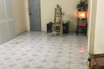Cho thuê nhà Nguyễn Văn Cừ, Long Biên - Liên hệ: Tùng 0931799799