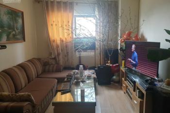 Chính chủ cần bán căn hộ 69m2, 2 ngủ, đầy đủ đồ tòa B Sông Nhuệ