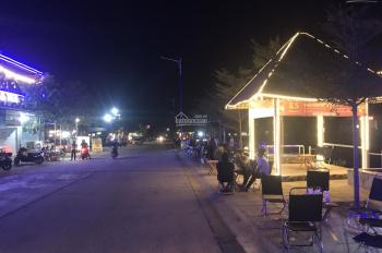 Bán đất Bình Dương sổ sẵn cạnh chợ liền kề khu công nghiệp ngay đường Mỹ Phước Tân Vạn