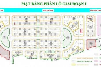 Bán đất khu dân cư Nghĩa An - Thành Phố Quảng Ngãi - 0911.190.094