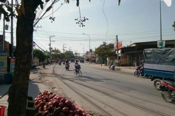 Bán đất nền Vĩnh Phú SHR giá 739tr/nền 80m2