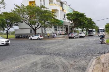 Bán gấp lô đất đẹp 7x20m gần hồ Hồng Hạc giá rẻ nhất thị trường chỉ 9tr/m2 (đã có sổ). Miễn tiếp MG