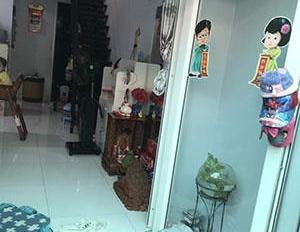 Bán nhà giá rẻ quận Phú Nhuận, TP Hồ Chí Minh, sổ hồng riêng chính chủ