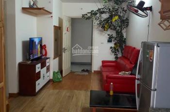 Cho thuê căn hộ chung cư HH, Nơ, VP5, VP6, LH 0979985626