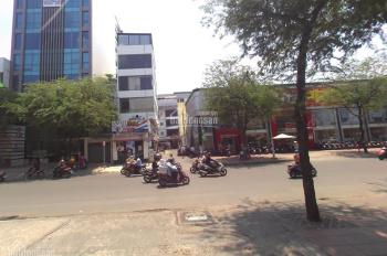 Chính chủ cho thuê nhà mt Sư Vạn Hạnh gần BigC Miền Đông, nhà 1T3L, vị trí đẹp, kinh doanh tốt.