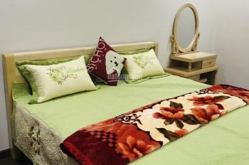 Cần cho thuê gấp căn hộ ở Roman Plaza nhà đẹp như hình, giá rẻ, 2 - 3PN. LH: 0944.986.286