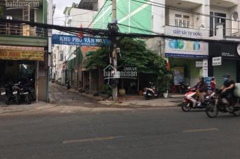 Bán căn nhà MT Dương Thị Mười P.TCH Q.12 DT: 4.5 x 20 CN đủ HDT 15tr/tháng giá chỉ 8.5 tỷ TL.