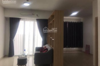 Cho thuê căn hộ 1PN (49m2) Emerald Celadon, nội thất cơ bản 10 triệu/tháng. Mã căn A14.21