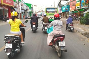 BÁN ĐẤT kinh doanh tại KDC ĐÔNG HÒA sau BIG C DĨ AN đường rộng 12m, DT: 90m2/ 1TỶ2.LH: 0946810857