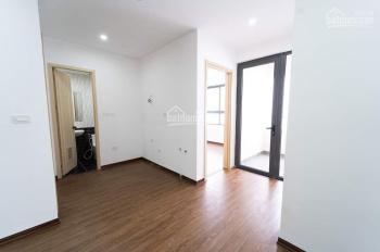 Bán căn hộ 2 phòng ngủ Tháp Doanh Nhân 57 m2 giá 1.1 tỷ 0986.899.803