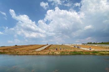 Đất nền nghỉ dưỡng Bảo Lộc có sổ thổ cư, giá mềm 2019 cho ai quan tâm 0961321897