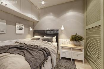 Cho thuê căn hộ 1PN Millennium - Full nội thất xách vali vào ở - 32m2 - 38m2 - 0932187090