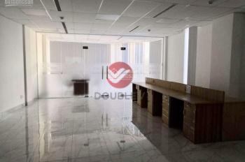 Văn phòng cho thuê đường Cô Bắc, Quận 1, diện tích 104m2 giá chỉ 55 triệu/tháng