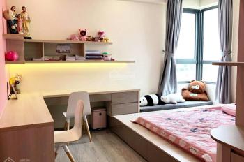 Chuyển nhượng, cho thuê căn hộ 1 - 2 - 3PN Everrich đảm bảo căn đẹp giá rẻ nhất, PKD: 0906.88.91.98