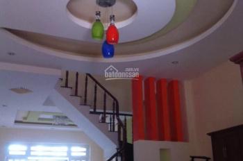 Chính chủ bán nhà HXH Lê Văn Quới, DT 4x16m, 2 lầu sân thượng, giá 4.8 tỷ
