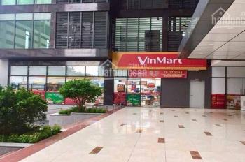 Cần tiền bán gấp căn 07 hướng Đông Nam tại dự án PCC1 Thanh Xuân.T4 nhận nhà.Liên hệ 0974694487