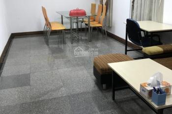 Cho thuê căn hộ tại Hoàng Anh Gia Lai 1, 2 phòng ngủ, 87m2, 10tr
