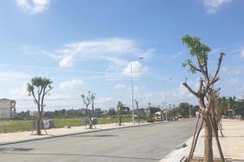 Sở hữu đất nền trung tâm TP Quảng Ngãi, 2 tỷ, 95m2