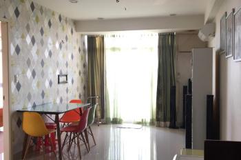 Cho thuê chung cư Conic Skyway, 1PN, full nội thất đẹp, giá chỉ 6,5 triệu/tháng